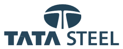 /uploads/client-icon-tata-steel.png