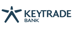 /uploads/client-logo-keytrade-bank.png