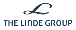 /uploads/client-logo-linde-group.png