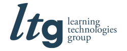 /uploads/client-logo-ltg-learning-technologies-group.png
